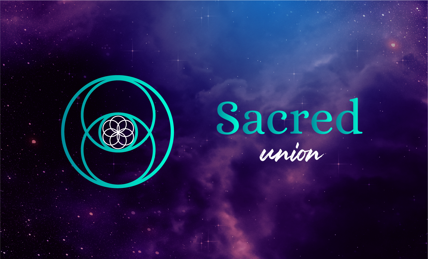 SacredUnion_hero