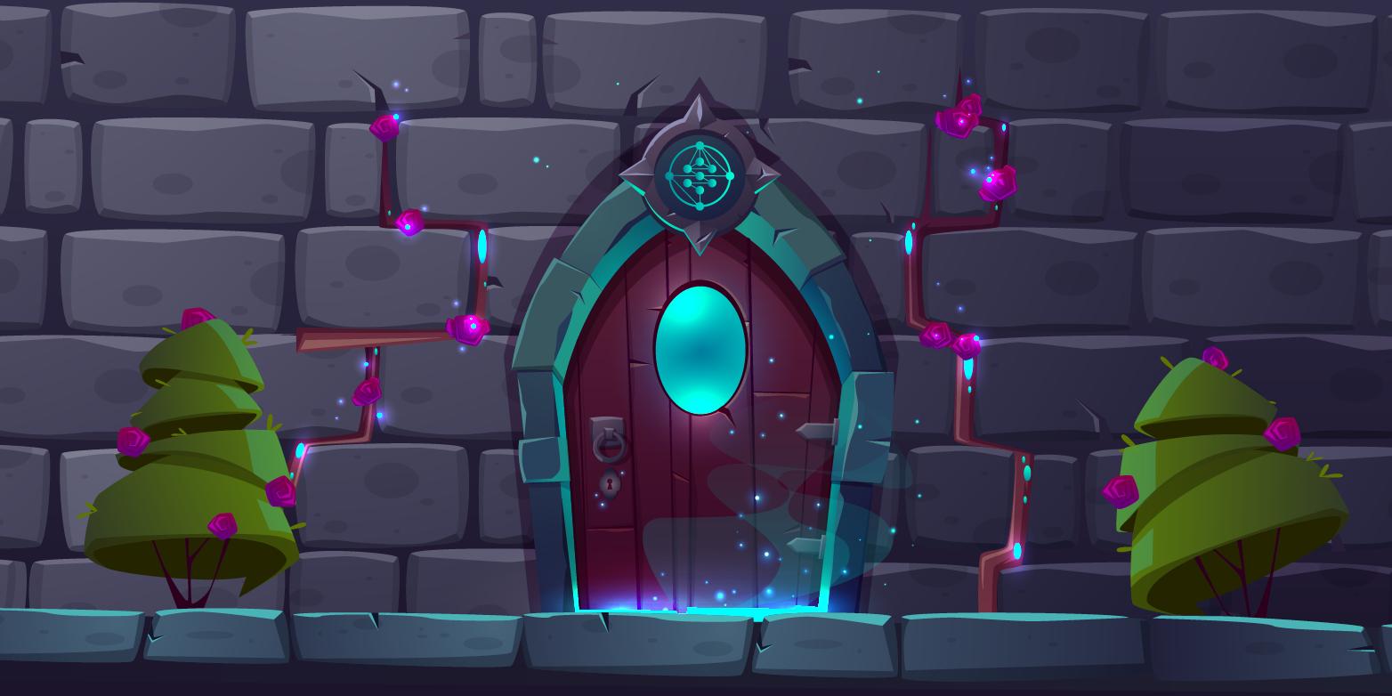 banner_door